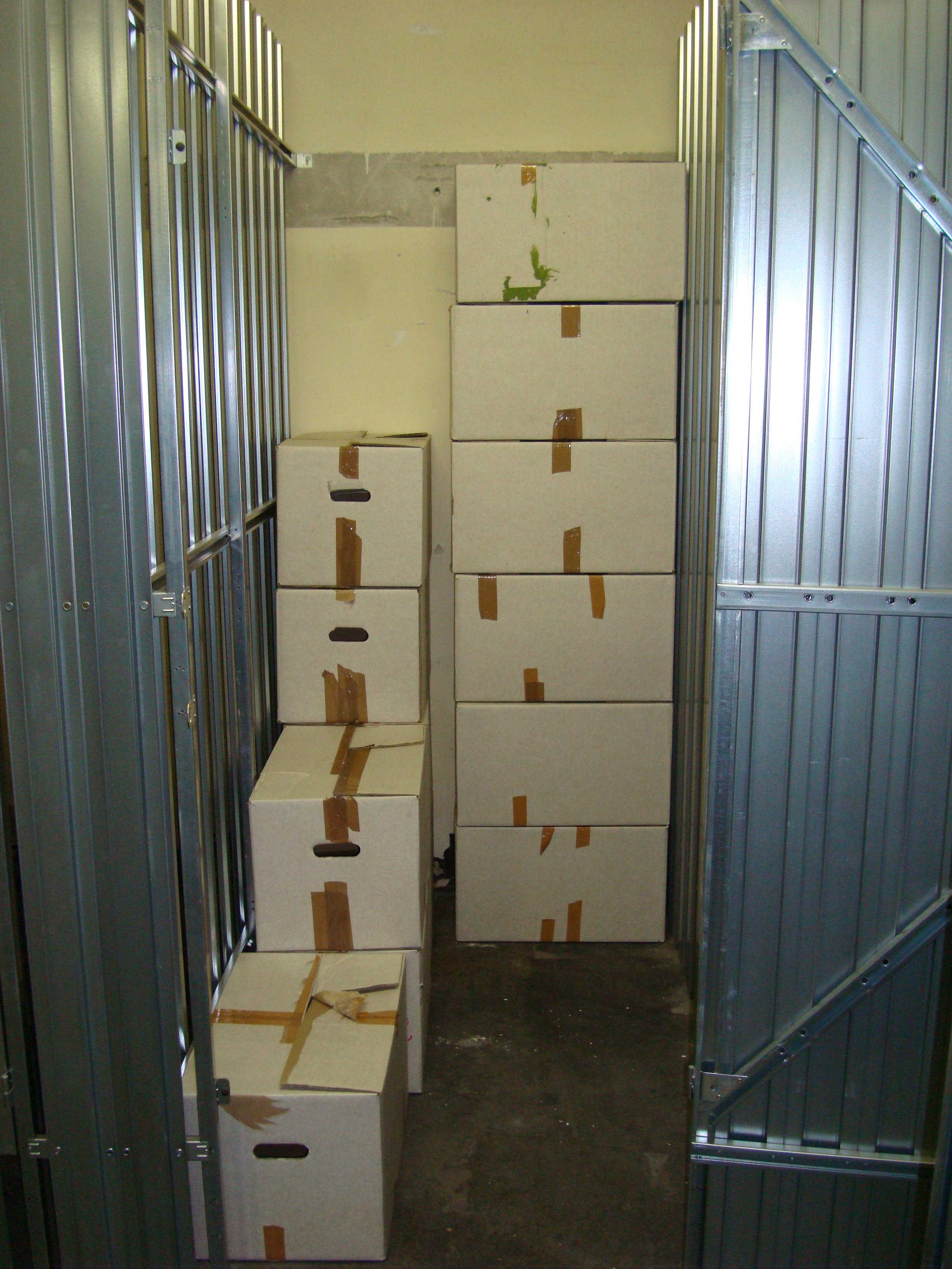 2 16m2 56boxes